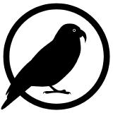 keajs logo