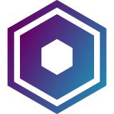 sunshower-io logo
