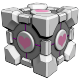companion-kube