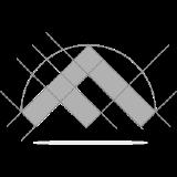 fulcrologic logo