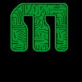 migamake logo