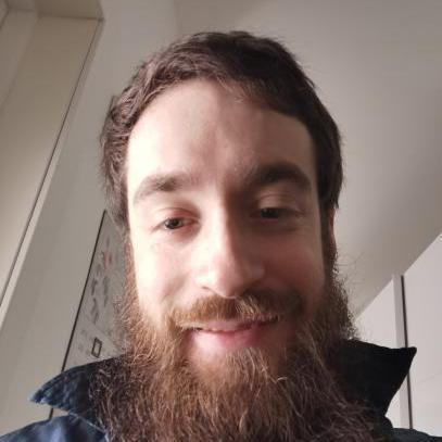 @arn-the-long-beard