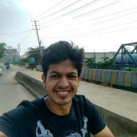 AbhiAgarwal192