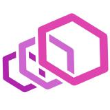 envoyproxy logo