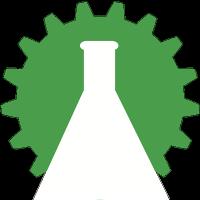 @biobuilds