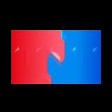 tnfe logo