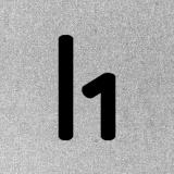 Hacker0x01 logo