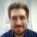 Iwan Aucamp
