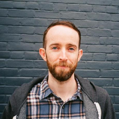John Gribbin  User Photo