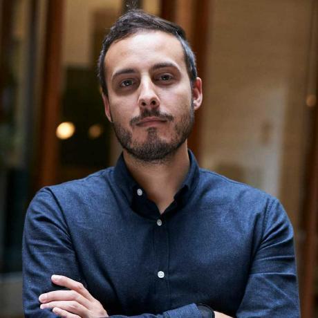 Philip Cottone profile photo