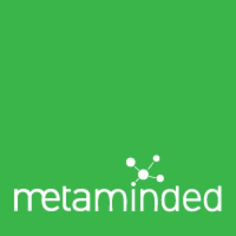 meta_types