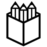 penpot logo