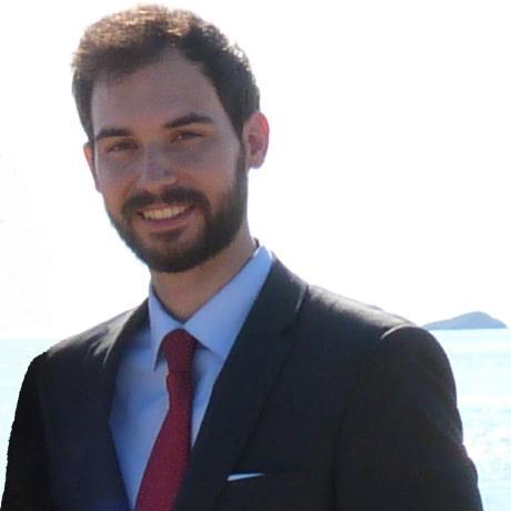 Josep Riera Vuibert