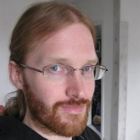 Sebastian Dröge