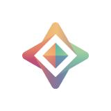 OpenMined logo