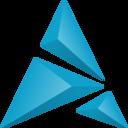 artix-linux