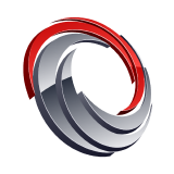 MSEndpointMgr logo