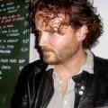 Ronan Delacroix