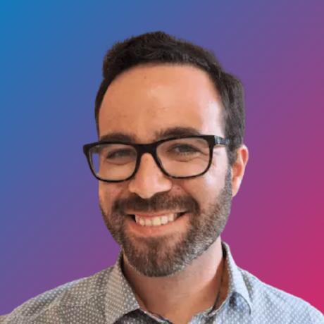 GitHub profile image of scastiel