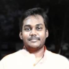 Dev Parapalli