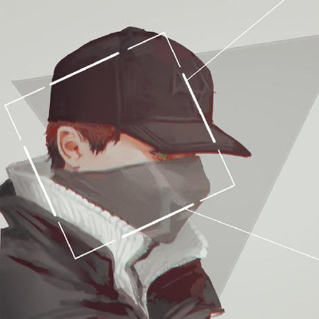 023Sparrow