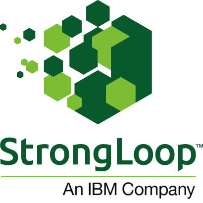 loopback-connector-mongodb