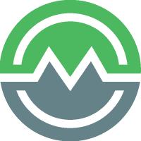 @masari-project