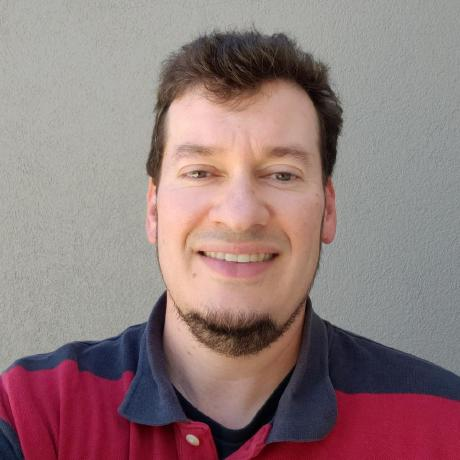 Tom Cudd profile image