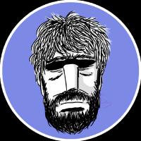 hako01/BetterDiscordApp - Libraries io