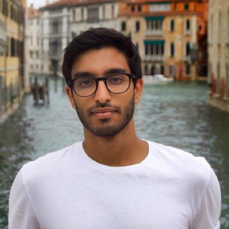 Dilraj-Singh-Devgun