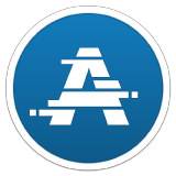 augmentable-dev logo