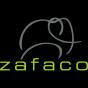 @zafaco