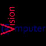 CompVis logo