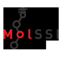 @MolSSI-Education