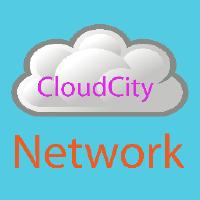 @CloudCityMC