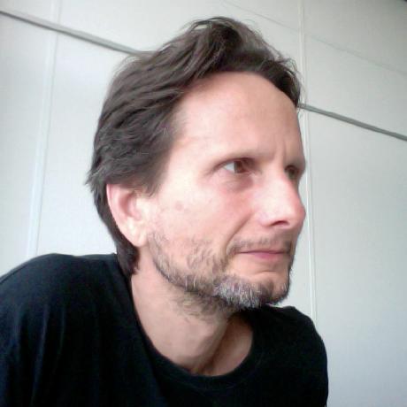 Stefano Bocconi