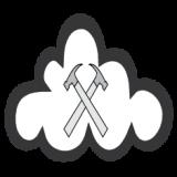 cloudtools logo