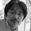 Hiroyasu Nishiyama