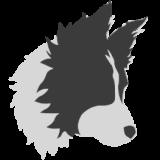 Roave logo