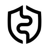 airgap-it logo