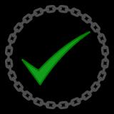 certichain logo
