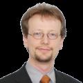 Jochen Wezel