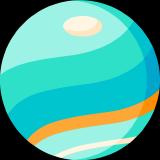 astrolang logo