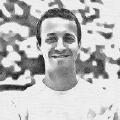 Jaroslav Hranička