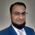 Zohaib-Atiq