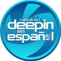 @deepin-espanol