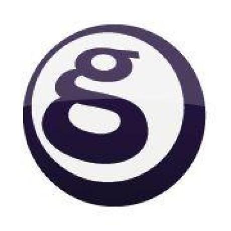 ZachGambino-GG