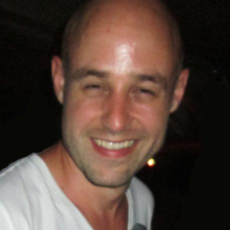 PatrickWolleb