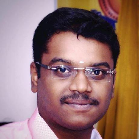 GitHub profile image of mvhk