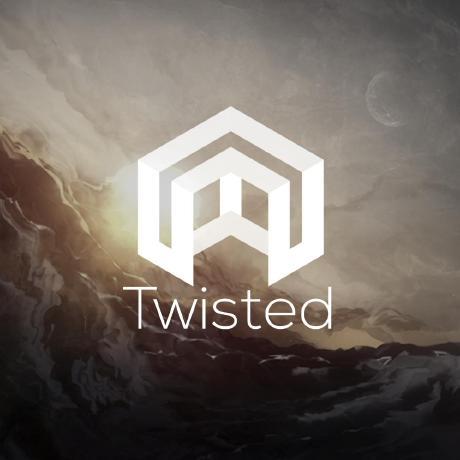 TwistedAsylumMC